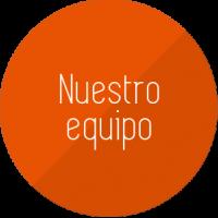 Icono circuloBisel3
