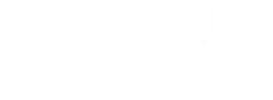 Logo-READYPACK-gota-papel-BLANCO apaisado 100