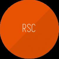 Icono circuloBisel6 BIS