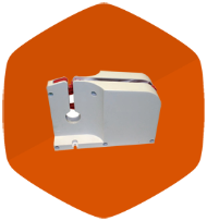 Maquina cierrabolsas plastica-p