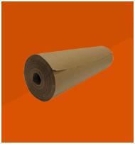 bobina de papel-p