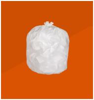 bolsas basura-p