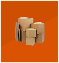 cajas de carton-p