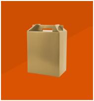 cajas para botellas-p