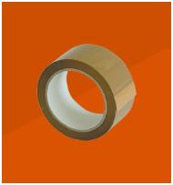cintas adhesivas de embalaje-p