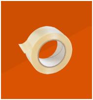 cintas adhesivas especiales-p